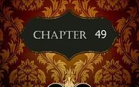 第49章摩羯篇(2)