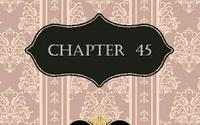 第45章天蝎篇(1)