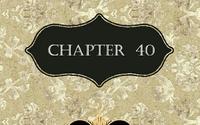 第40章 双子篇(1)