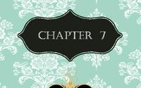 第七章 天秤·白羊篇(6)