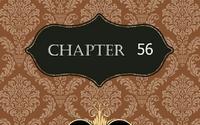 第56章处女篇(6)