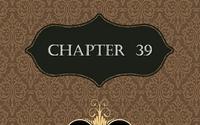 第39章 失踪的魔术师