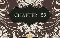 第53章处女篇(3)