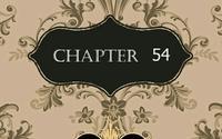 第54章处女篇(4)