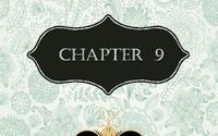 第九章 天秤·白羊篇 (8)