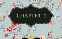 第二章 天秤·白羊篇(1)